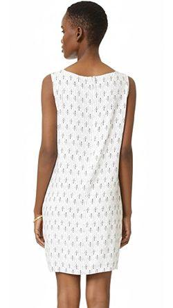 Leiston B Dress Soft Joie                                                                                                              gray color