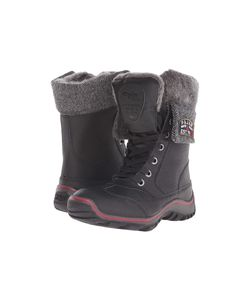 Pajar Canada | Alice Womens Hiking Boots