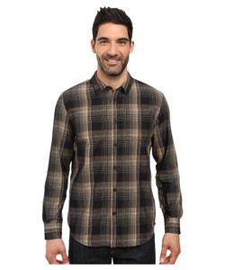 PRANA   Rennin Shirt Mens Clothing