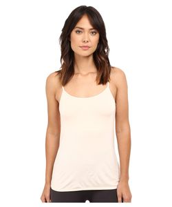 Yummie by Heather Thomson | Cassidy Micro Modal Convertible Shelf Camisole