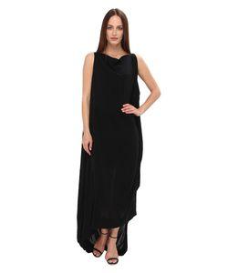 Vivienne Westwood Gold Label | Fatima Dress Womens Dress