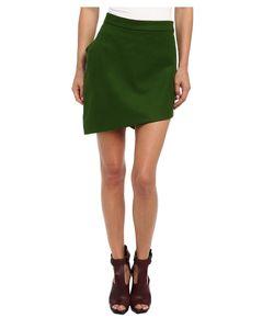 Vivienne Westwood Gold Label | Mini Infinity Skirt Light Womens