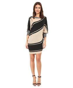 Vivienne Westwood Gold Label | Striped Dress Womens Dress