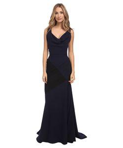 Vivienne Westwood Gold Label | Long Amber Dress Womens Dress