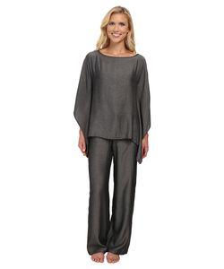 Natori | Joy Tunic Pj Womens Pajama Sets