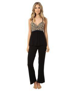 Josie | Tile Lily Pj Womens Pajama Sets