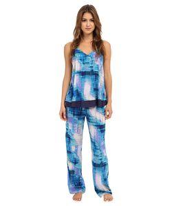 Josie | Breeze Cami Pj Multi Womens Pajama Sets