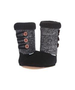 Foamtreads | Andrea Womens Slippers