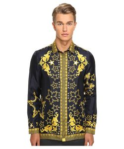 Versace Collection   V300199 / Mens Clothing