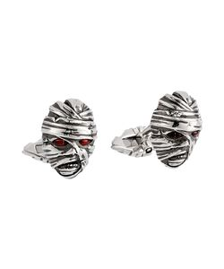 Stephen Webster | Mummy Cuff Link Bracelet