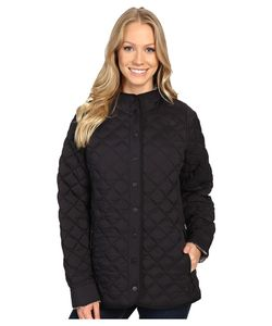 The North Face | Thermoball Fur Hoodie Tnf /Tnf Heather
