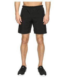 Reebok | Running Essentials 8 Shorts Mens Shorts