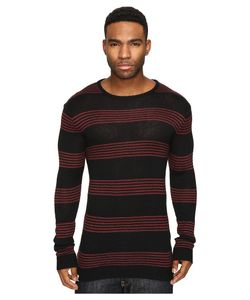 Captain Fin   Stairway Sweater Mens Sweater