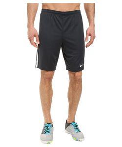 Nike | Dry Academy Soccer Short Seaweed/// Mens Shorts