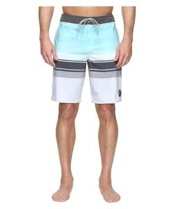 O'Neill | Hyperfreak Source 24-7 Superfreak Series Boardshorts Light Mens