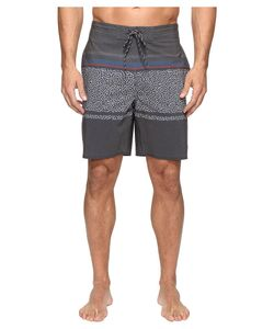 Rip Curl | Trimmer Lay Day Boardshorts Mens Swimwear