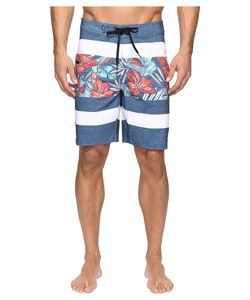Rip Curl | Mirage Ryder Boardshorts Mens Swimwear