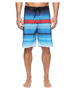 Rip Curl | Mirage Takeover Boardshorts Mens Swimwear