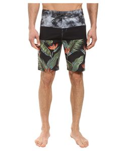 Billabong | Tribong X Havana 19 Boardshorts Mens Swimwear