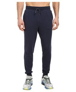 New Balance | Classic Tailo Sweatpants Mens Casual Pants