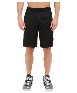 Nike | Elite Stripe Short /// Mens Shorts