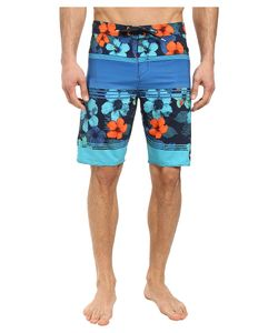 O'Neill | Hyperfreak Essence Boardshorts Mens Swimwear