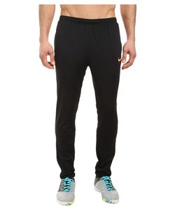 Nike | Dry Academy Soccer Pant //Turf /Turf Mens Casual