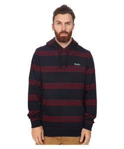 Primitive | Pinline Pullover Mens Clothing