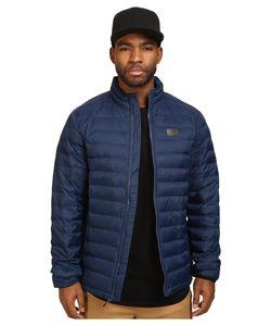 Vans | 66th Parallel Mountain Edition Jacket Dress S Mens Coat
