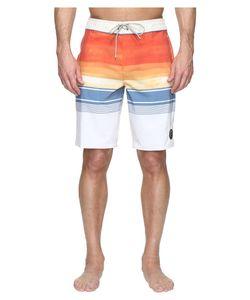 O'Neill   Hyperfreak Source 24-7 Superfreak Series Boardshorts Mens Swimwear