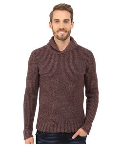 PRANA   Onyx Sweater Mens Sweater
