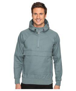 Nike SB   Sb Everett Anorak Jacket Hasta/Hasta/Hasta Mens Coat