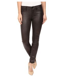 Blank NYC | Coated Skinny In Smooth Operator Smooth Operator