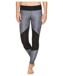 Adidas | Designed-2-Move Micro Camo Print Long Tights /Print/ Womens Casual