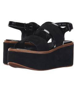 Robert Clergerie | Flavie Womens Shoes