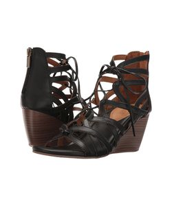 Kenneth Cole REACTION | Cake Pop Womens Wedge Shoes