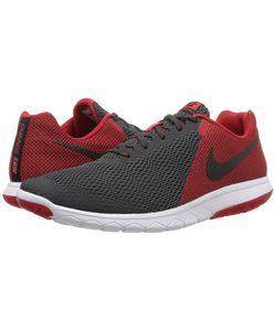 Nike | Flex Experience Rn 5 Anthracite//University / Mens Running Shoes