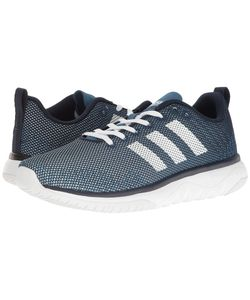 Adidas | Cloudfoam Super Flex // Mens Running Shoes