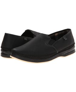 Foamtreads | Davenport Mens Slippers