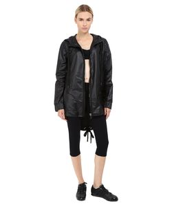 No Ka' Oi | No Kaoi Ui Ui Jacket Womens Coat