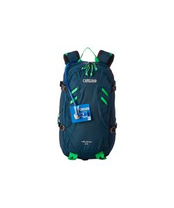 CamelBak | Helena 22 100 Oz Reflecting Pond/Andean Toucan Backpack Bags