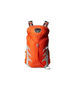 OSPREY | Talon 18 Flame Day Pack Bags