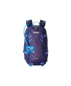 CamelBak | Helena 22 100 Oz Astral Aura/Violeta Backpack Bags