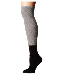 Free People | Grand Rapids Tall Socks Womens Knee High