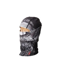 Celtek | Samurai Gore Windstopper Old Man Winter Scarves