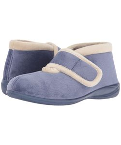 Foamtreads | Magdalena Womens Slippers