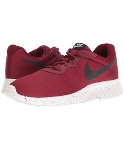 Nike | Tanjun Se Team //Phantom Mens Running Shoes