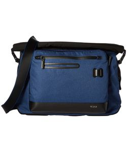 Tumi | Tahoe Marino Roll Top Messenger Messenger Bags