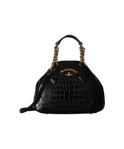 Vivienne Westwood | Dorset Bag Satchel Handbags
