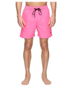 Body Glove | Bust A Move Volley Boardshorts Neon Mens